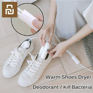 Xiaomi Shoes Dryer Heater Ster