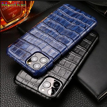 Iphone用本革ケース11 12プロマックスミニ12ミニse 2020 7 8プラス12Pro 11Pro × xr xs最大ケース高級電話バックカバー
