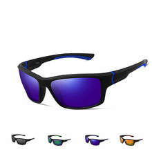 Cycling Glasses UV400 Men Women Bicycle goggles Glasses MTB Sports Sunglasses Hiking Fishing Running Eyewear windproof