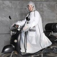 Mode Erwachsene Regenmantel Frauen Wasserdichte Regen Jacke Poncho Männer Multifunktions Outdoor Camping Regen Mantel Für Wandern Reise Radfahren