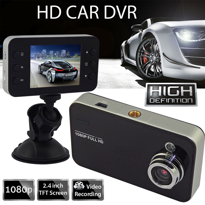 2019-NEW-In-CAR-DVR-Compact-Camera-Full-HD-1080P -Recording-Dash-Cam-Camcorder-Motion