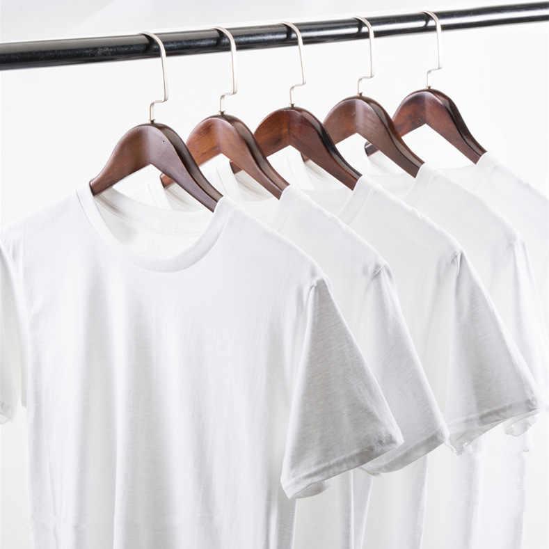 Femme Cool 90S Meisjes Banaan Oh Na Na T Shirt Vrouwen Katoenen T-shirt Harajuku Top Vrouwelijke Kleding Vriendin Gift t-shirt