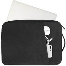 Чехол для iPad Pro 11 дюймов модель A2013 A1934 A80 чехол для планшета сумка рукав для iPad сумка pro 11