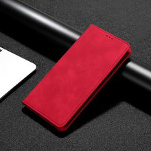 Promozioni!!! Cover per telefono su xiaomi Redmi Note 8T custodia da 6.3 pollici custodia per Redmi Note 8T Cover Phone Bag