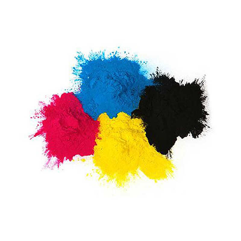106R01446 106R01445 106R01444 106R01443 High Quality Toner Powder For XEROX Phaser 7500 K C M Y
