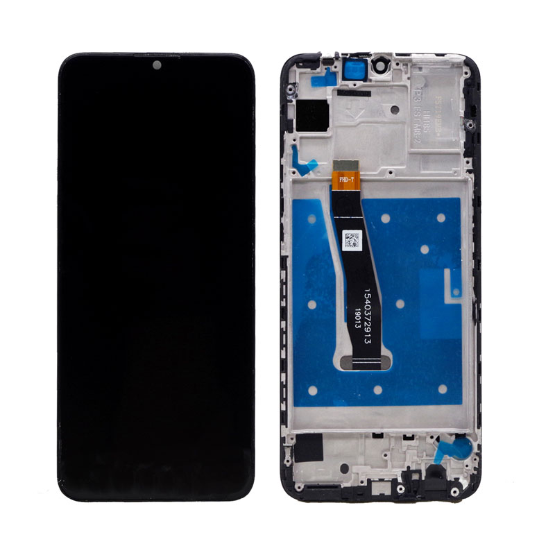 """6.21"""" LCD For HUAWEI P Smart 2019 Display Touch Screen Display Assembly Enjoy 9S POT-LX1 L21 LX3 LCD For P Smart 2019 LCD"""