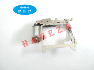 Image 3 - New nex6 motor for sony NEX 6 Mb Charge Unit A1868253A Camera Replacement Repair Part