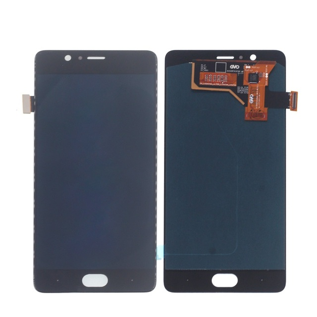 Original For ZTE Nubia M2 NX551J  LCD Display Touch Screen Digitizer Repair Parts For Nubia M2 Screen LCD Display Assembly