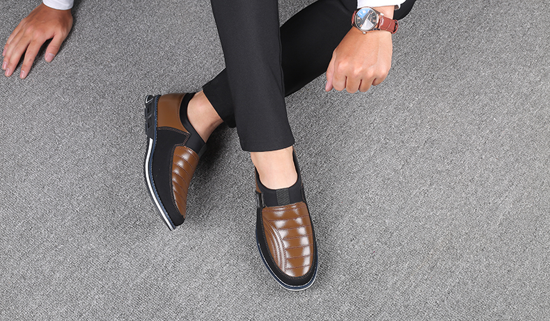 leather loafers (21)
