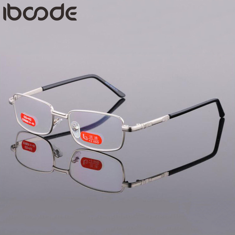 iboode Optical <font><b>Glass</b></font> Lense High-definition Green Film Reading <font><b>Glasses</b></font> Women Men Unisex Eyewear +<font><b>1</b></font> <font><b>1</b></font>.<font><b>5</b></font> 2 2.<font><b>5</b></font> 3 3.<font><b>5</b></font> 4 4.<font><b>5</b></font> <font><b>5</b></font> <font><b>5</b></font>.<font><b>5</b></font> 6 image