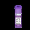 WR20 вольфрамовые электроды 1 6 мм x 175 мм фиолетовые сварочные вольфрамовые электроды задняя земля E3