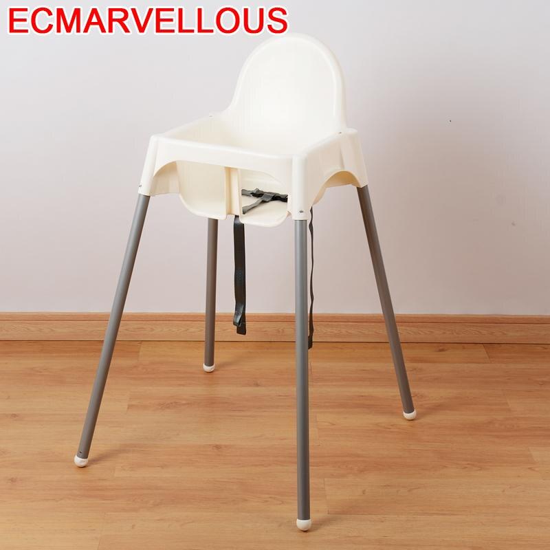 Bambina Meble Dla Dzieci Taburete Designer Cocuk Pouf Table Design Child Silla Cadeira Fauteuil Enfant Kids Furniture Baby Chair