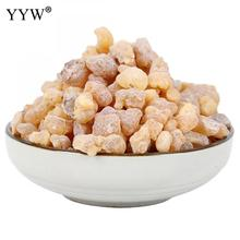 Frankincense Traditional Chinese Medicine Vintage Nuggets Frankincense Incense Traditional Aromatherapy 5-60mm Sold By Bag guoan luo systems biology for traditional chinese medicine