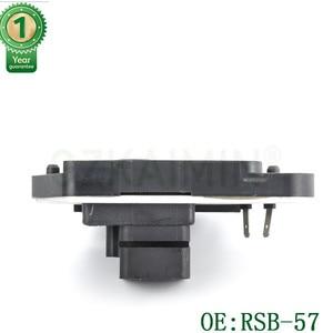 Image 2 - Hàng Cao Cấp Chính Đánh Lửa Mô Đun Cho RSB 57 RSB57 22100 72B00 Cho Honda Cho Công Dân V Rover 400