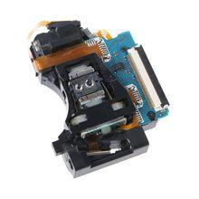 OOTDTY orijinal KEM 450EAA KES 450E optik Pick up kafa Lens PS3 oyun konsolu