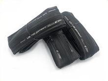 Original continental ultra sport 3 pneu de bicicleta 23c 25c 28c pneus de estrada dobrável pneu de corrida