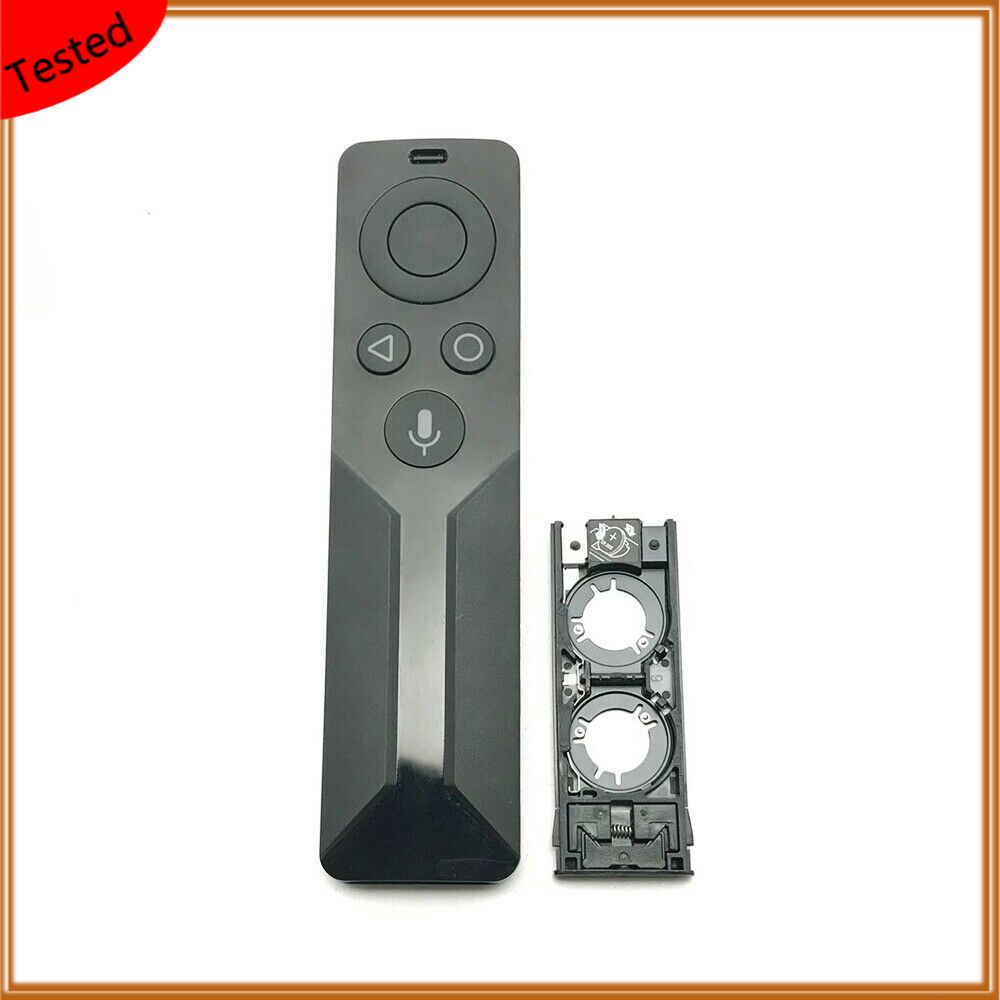 Marke NEUE Fernbedienung Für NVIDIA SCHILD 4K HDR ANDROID TV Original Produkt