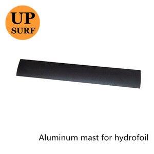 Алюминиевая мачта для гидрофольги Аксессуары Алюминиевая фольга мачта алюминиевая фольга мачта для SUP доски для серфинга, виндсерфинга upsurf