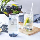 Creative Milk Glass ...