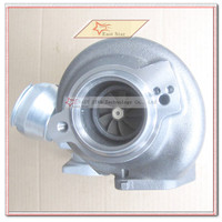 GT2260V 725364 0005 725364 0004 11657789083H 7789083L09 11657789083J 725364 Turbo For BMW 530D E60 E61 730D E65 M57N M57TUD 3.0L