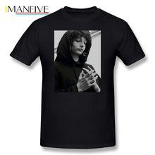 Radiohead T Shirt - A Moon Shaped Pool Album Lyrics T-Shirt #1 Men Print Basic Short Sleeve Casual Big Tee Shirts Plus Size 5XL цена и фото