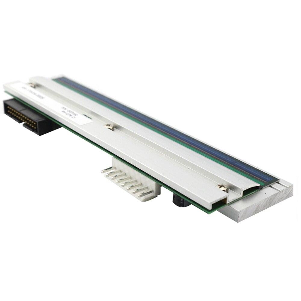Printer Parts G46278M Platen Rolle Compatible for Zebra 170Xi4 Barcode Printer 203//300dpi,Platen Roller,Printer Part