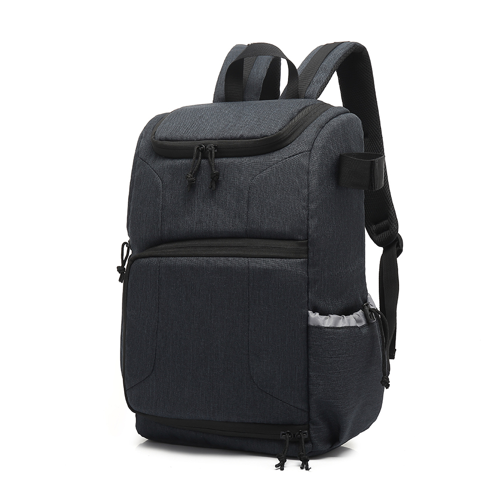 Dslr-Camera Backpack Knapsack Photo-Lens Multi-Functional Travel Outside-Photography title=