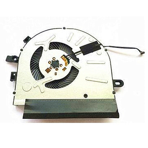 CPU Cooling Fan For Lenovo IdeaPad 320S-14IKB 520S-15IKB YOGA 520-14IKB Cooler Fan