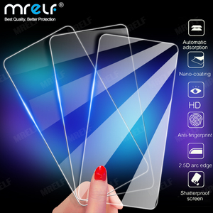 Image 1 - Tempered Glass for Huawei Honor 10 Lite 20 10i Protective Safety 20 Glass on Honor 10 Lite 20 Pro Mate Light 8a 7a 7c Pro Glass