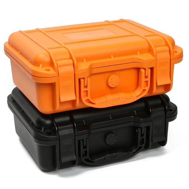 Hardshell עמיד למים אחסון תיק נייד כף יד נרתיק תיבת לdji MAVIC מיני Drone אבזרים