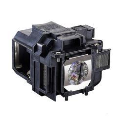 Oryginalna lampa do projektora ELPLP88 do EB 97H/EB 945H/EB 955WH/EB 965H/EB 97/EB 98H/EB S04/EB S130/EB S27/EB S29/EB S300/ w Żarówki projektora od Elektronika użytkowa na