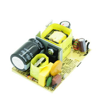 AC-DC 15V 3A Switching Power Supply Module 3000MA Original Circuit protection Bare Board LED Monitor 100-240v Power Board SMPS цена 2017