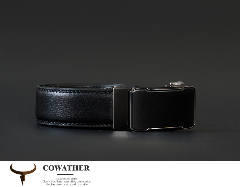 Genuine Leather Belt Top Quality Alloy Buckle Men H00a41018087f4ee2bef658313740082cZ Leather belt