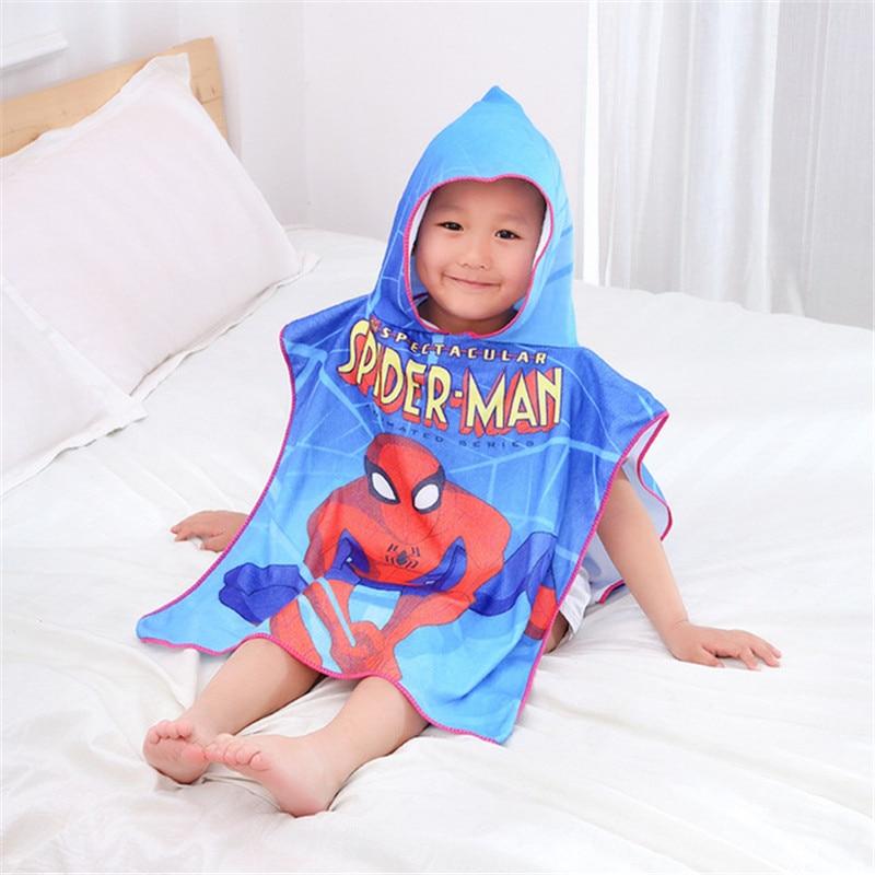 Disney-50X100cm-children-s-cotton-cartoon-spider-man-Minnie-bath-towel-baby-boy-girl-beach-towel.jpg_640x640 (1)