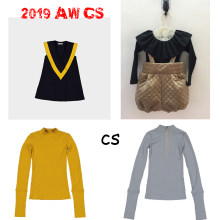 Presale CS 2019 New Autumn Winter Girls Cardigan Toddler Girl Sweater Baby Boys Sweaters Cute Sweater Sweaters For Kids Boy(China)