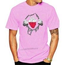 Love Poland 07 Standard Unisex T-Shirt Summer Fashion Funny Print T-Shirts