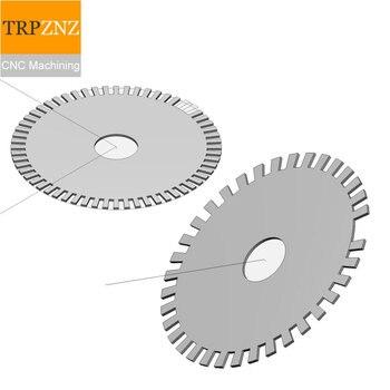 Пользовательский продукт ссылка, нержавеющая сталь CNC подвергая механической обработке, аппаратная точность обработки деталей машинного о...