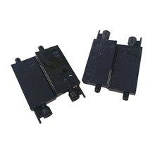 LETOP Supply Ricoh Print Head UV Damper GH2220 UV Ink Dumper 1PCS
