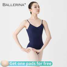 ballerina Ballet Leotard For Women Yoga Sling aerialist gymnastics leotard Sexy Dance Costume Adulto Leotards 5028