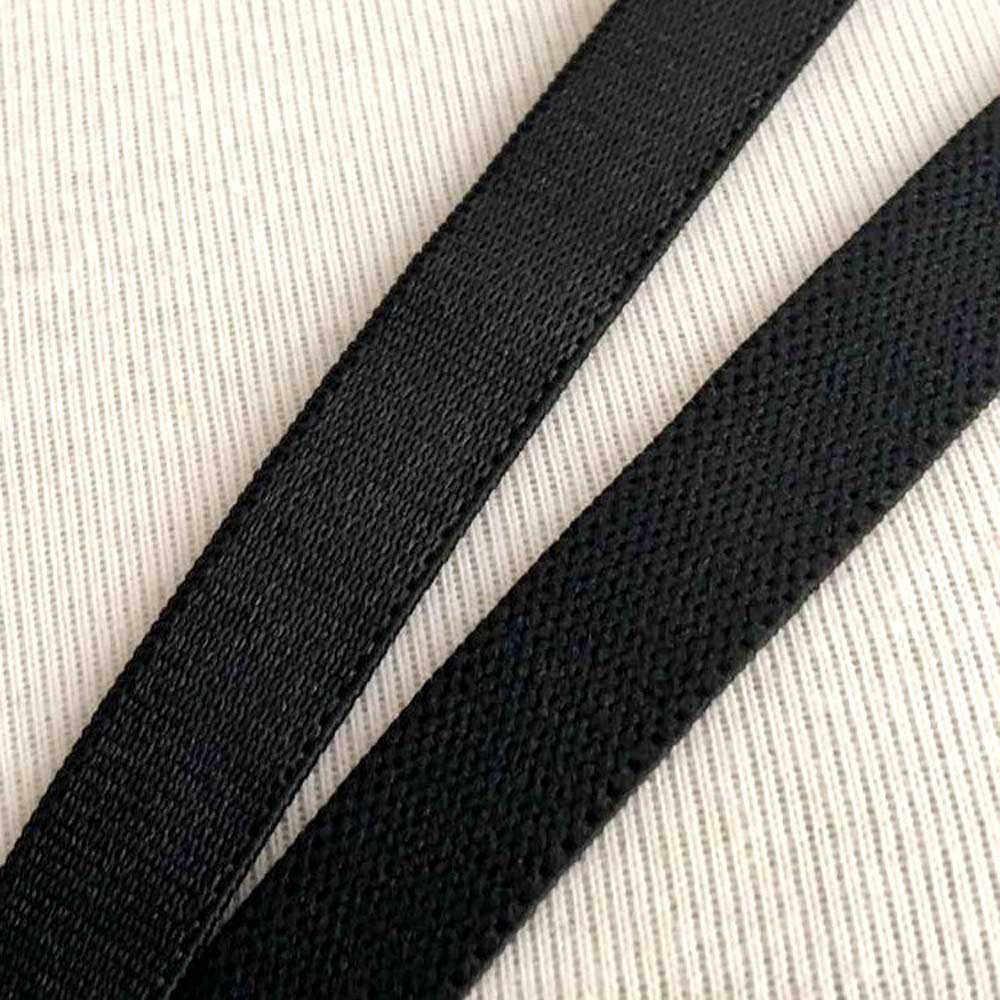 เซ็กซี่สีดำผู้หญิงที่มีเสน่ห์สายรัด Bra Elastic Cage Bra Strappy Hollow Out Bustier Body Harness Lingeri เครื่องรางเข็มขัด 9805
