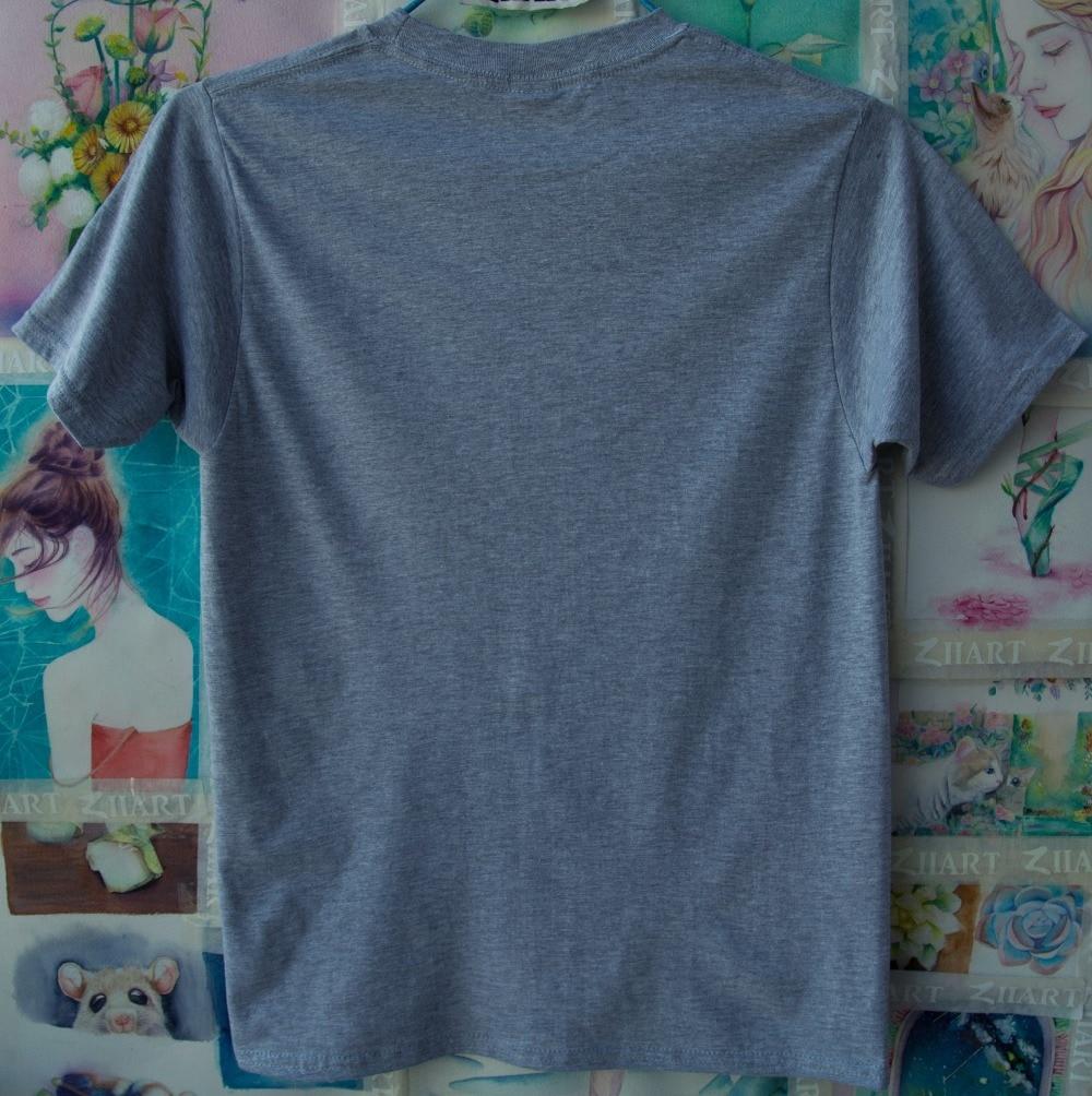 男款T恤2