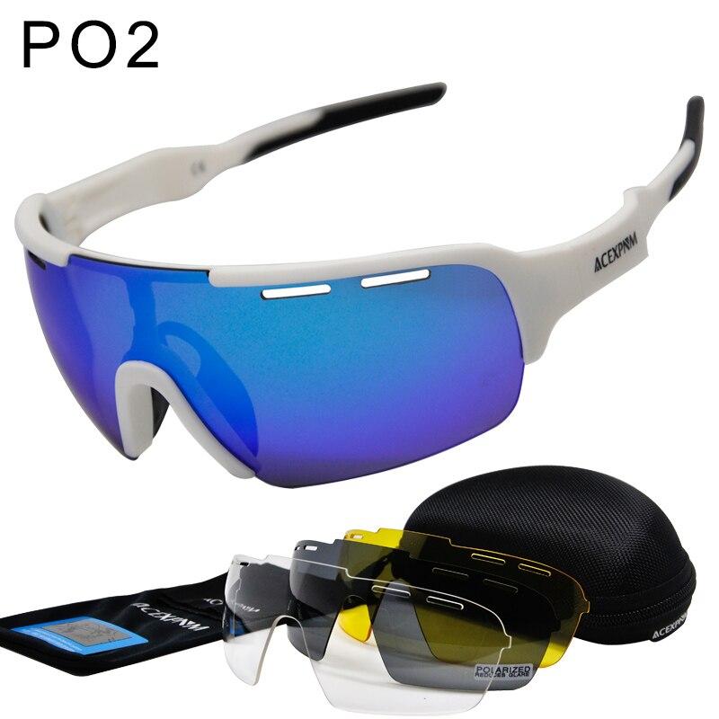 2019 s2 óculos de ciclismo tr90 óculos