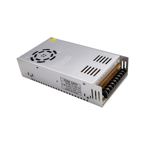 Image 5 - CNC Router 3 Axis kit, 3pcs DM542 stepper motor driver +nema 23 stepper motor 57x100mm 2.5Nm+1 breakout board+ power supply