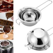 Gadget-Baking-Tool Chocolate-Butter Milk Cheese Universal Stainless-Steel Kitchen