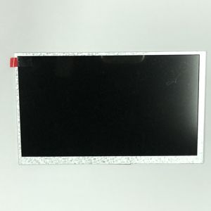 Image 1 - 100% nowy oryginalny sathero profesjonalne akcesoria ekran lcd do SH 900HD SH 910HD cyfrowa wizjer satelity