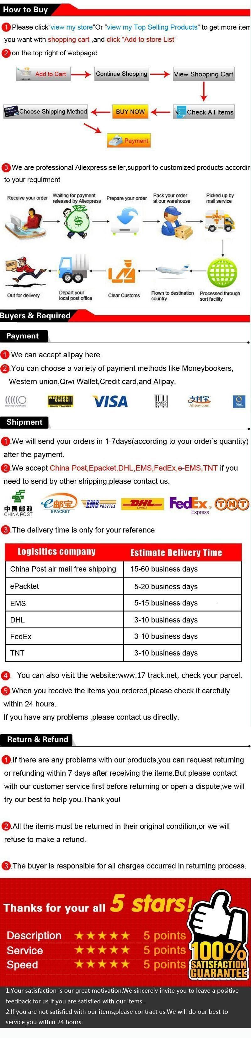 H00ab78fdc59b4dd68d517260f24d37b8H Girls Dress 2018 Summer Explosion Solid Color Denim Dress Cartoon Polka Dot Bow Cartoon Bunny Satchel Korean Baby Cute Dress