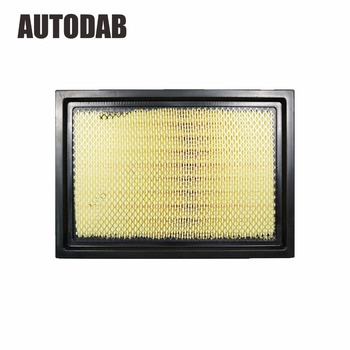Air Filter for Ford Escape MAVERICK TRIBUTE YL8Z-9601-AA K971 image