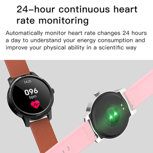 Image 5 - X 20 Smart Watch Men  Women Waterproof Bluetooth Smartwatch Heart Rate Blood Pressure Detection Fitness Sports Pedometer Watch
