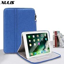 ipad case for ipad 9.7 inch ipad bag for ipad air 2 3 case ipad mini 7.9inch Universal ipad 10.2 case For ipad 2 3 4 case 2019 скотч 3m 2 ipad fix 9448ab