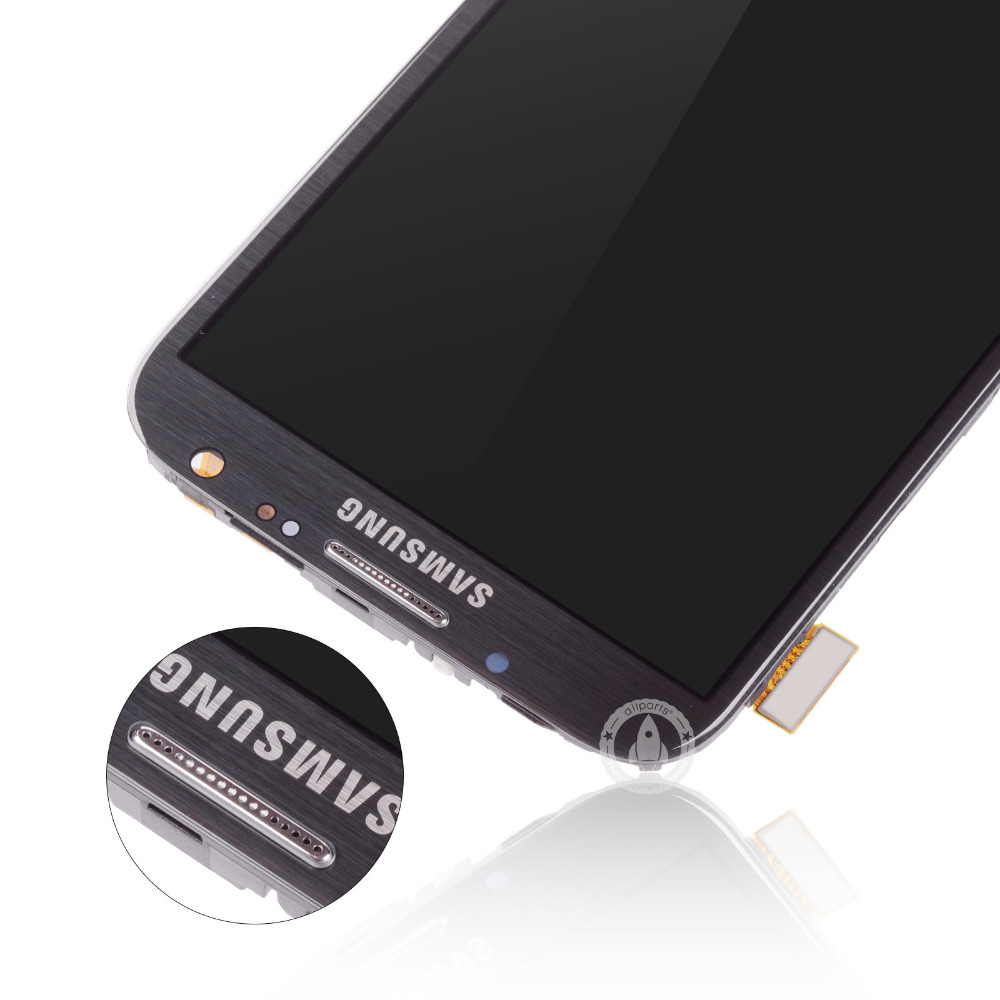 samsung-note-2-lcd-3